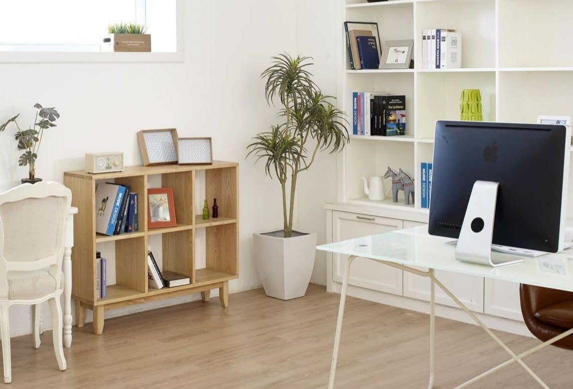 5 Essential Organizing Tricks To Reduce Clutter