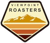 Viewpoint Roasters