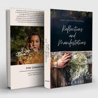 Reflections and Manifestations Journal — Aisha Rose